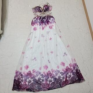 エンジェルアール(AngelR)のロングドレス(ロングドレス)
