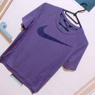 ナイキ(NIKE)のナイキレディースTシャツS(ウェア)