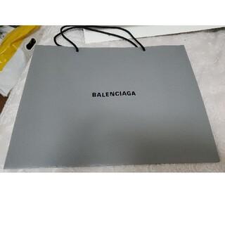 バレンシアガ(Balenciaga)のバレンシアガ ショッパー(ショップ袋)