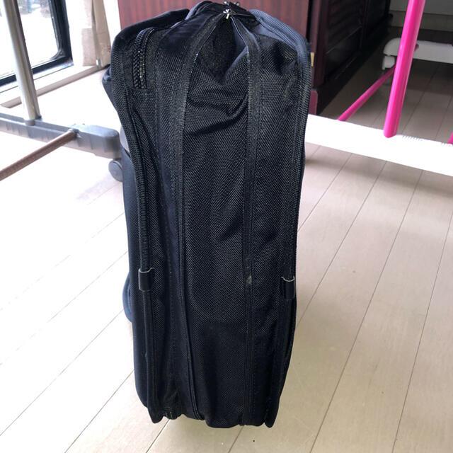 ACE GENE(エースジーン)の大幅値下げビジネスバックACEジーン メンズのバッグ(ビジネスバッグ)の商品写真