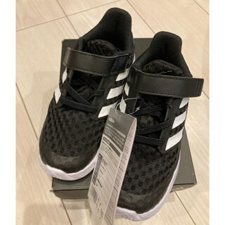 アディダス(adidas)の新品 アディダス スニーカー16(スニーカー)