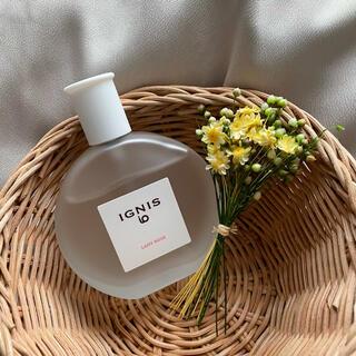 アルビオン(ALBION)のSALE【新品・美品】香水 ローズ アルビオン(香水(女性用))
