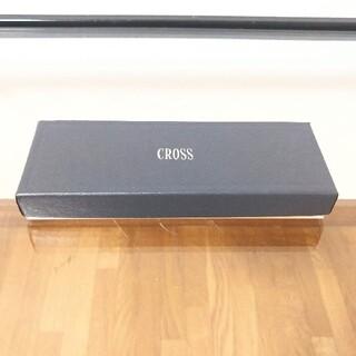 クロス(CROSS)の【新品】CROSS CHROME 3502 ボールペン(ペン/マーカー)