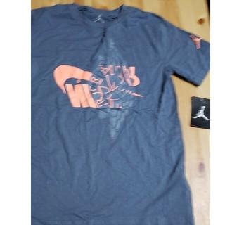 ナイキ(NIKE)のマイケルジョーダン NIKE キッズTシャツ(Tシャツ/カットソー)