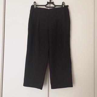 アディダス(adidas)のアディダス レディース ランニング ウェア パンツ 黒 ブラック トレーニング(ランニング/ジョギング)