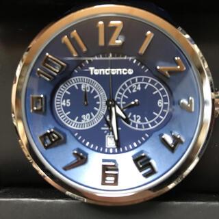 テンデンス(Tendence)のテンデンス 腕時計(腕時計(デジタル))