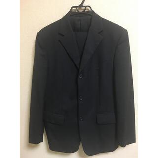 タケオキクチ(TAKEO KIKUCHI)のTAKEO KIKUCHI スーツ上下セット (セットアップ)