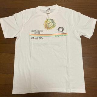 ディックブリューワー(Dick Brewer)のTシャツ(Tシャツ/カットソー(半袖/袖なし))