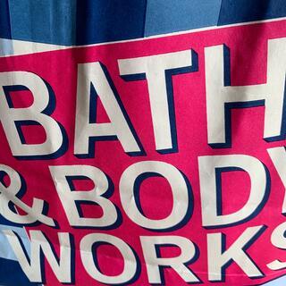 バスアンドボディーワークス(Bath & Body Works)のチャクロ35様専用❣️(その他)