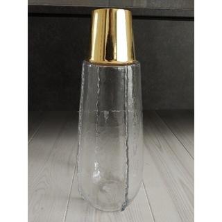 Francfranc - 花瓶 Francfranc フラワーベース