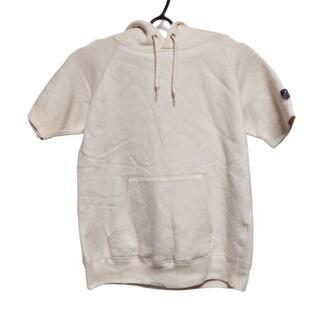 オーシバル(ORCIVAL)のオーシバル サイズ14 XL レディース - 半袖(パーカー)