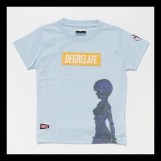 新世紀エヴァンゲリオン 120cm(Tシャツ/カットソー)