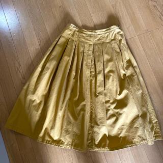 ビームスボーイ(BEAMS BOY)のBEAMS BOY スカート (ロングスカート)