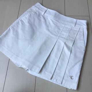 Callaway Golf - キャロウェイ★ゴルフ スカート