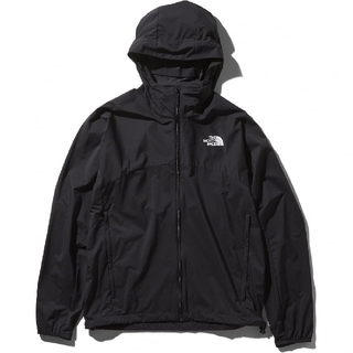 THE NORTH FACE - THE NORTH FACE Swallowtail Hoodie