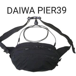 ワンエルディーケーセレクト(1LDK SELECT)のダイワピア DAIWAPIER 39 バッグ(ウエストポーチ)