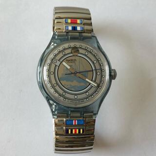 スウォッチ(swatch)のswatch 自動巻き(腕時計)