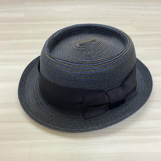 トウヨウエンタープライズ(東洋エンタープライズ)の【美品】ドライボーンズ ハット DRY BONES HAT(ハット)