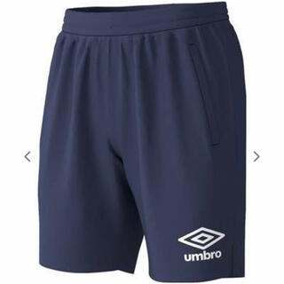 UMBRO - umbro プラクティスパンツ トレーニング ロゴグラフィックプラクティス