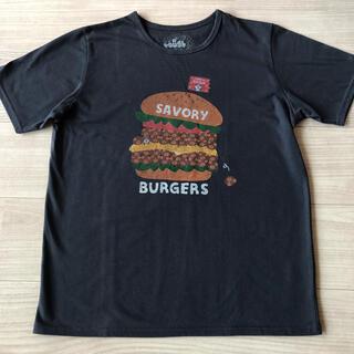 rough   Tシャツ