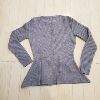エポック(EPOCH)のトップス(Tシャツ(長袖/七分))