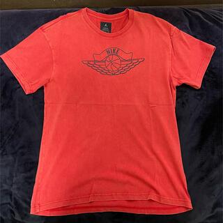 ナイキ(NIKE)のNIKE Union Tシャツ ユニオン限定品 ジョーダン(Tシャツ/カットソー(半袖/袖なし))