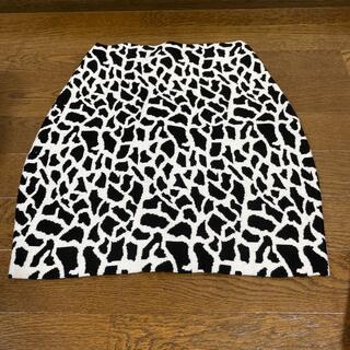 リゼクシー(RESEXXY)のリゼクシーのスカート(ミニスカート)