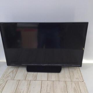 アクオス(AQUOS)の最終値下げ  シャープ液晶テレビ 2T-C32AE1(テレビ)