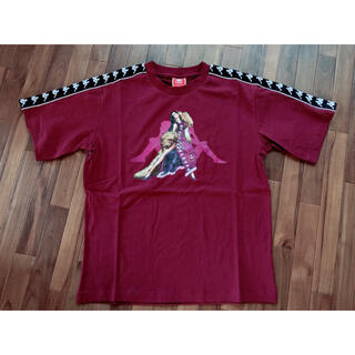カッパ(Kappa)のぷる398様 専用(Tシャツ/カットソー(半袖/袖なし))