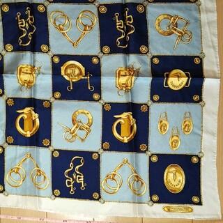 トラサルディ(Trussardi)のTRUSSARDI    スカーフ(バンダナ/スカーフ)