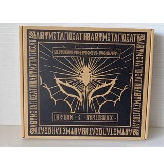 ベビーメタル(BABYMETAL)のBABYMETAL  LEGEND-S -BAPTISMXX- THEONE限定(ミュージック)