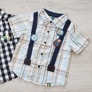 コストコ(コストコ)の☆おしゃれシャツ2枚セット☆(Tシャツ/カットソー)