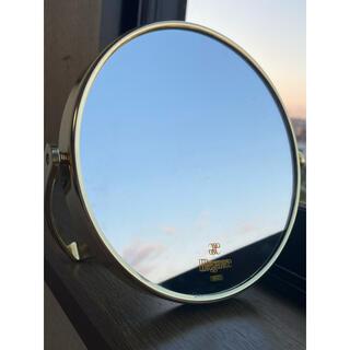 エレガンス(Elégance.)のelegance 鏡(ミラー)
