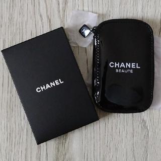 シャネル(CHANEL)のCHANELネイルケアセット (ネイル用品)