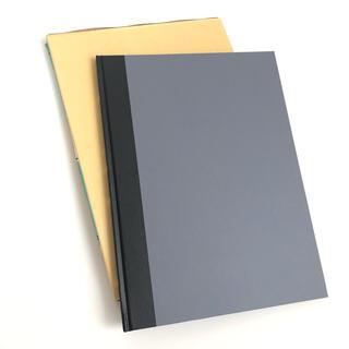 コクヨ(コクヨ)のコクヨ 仕入長 B5 100頁 カバー入 1冊(オフィス用品一般)