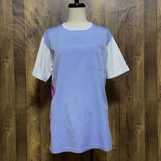 アロイ(ALOYE)のALOYE Tシャツ(カットソー(半袖/袖なし))