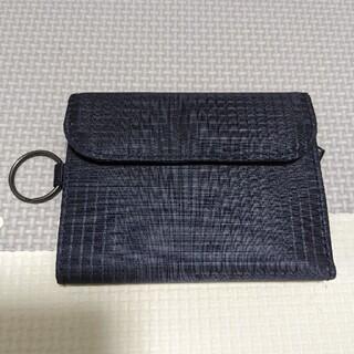 ムジルシリョウヒン(MUJI (無印良品))の無印☆財布(財布)