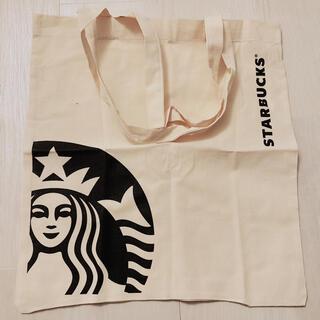 Starbucks Coffee - 【海外輸入品】海外限定 スタバ エコバッグ