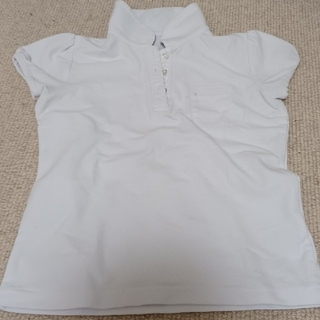 スクールシャツ 140 (衣装一式)