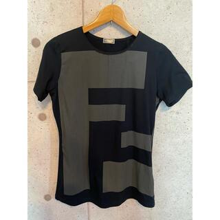 フェンディ(FENDI)のFENDY フェンディ Tシャツ(Tシャツ/カットソー(半袖/袖なし))