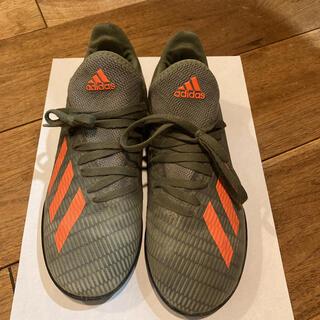 アディダス(adidas)のアディダス トレシュー 20.0(その他)