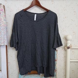 ハグオーワー(Hug O War)のきゃつこ様専用♥CLOTH & CROSS、Tシャツ(Tシャツ/カットソー(半袖/袖なし))