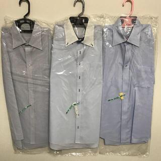 オリヒカカッターシャツ3点セット(半袖)(その他)