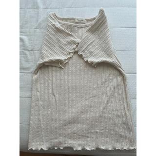 フリークスストア(FREAK'S STORE)のfreak's store Tシャツ(カットソー(半袖/袖なし))
