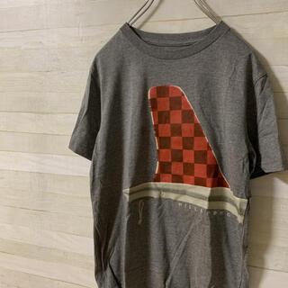 ビラボン(billabong)の【美品】BILLABONG Tシャツ(Tシャツ(半袖/袖なし))