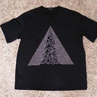 ラッドミュージシャン(LAD MUSICIAN)のLAD MUSICIAN  BIG Tシャツ (ビッグTシャツ)(Tシャツ/カットソー(半袖/袖なし))