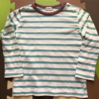 コンビミニ(Combi mini)のコンビミニ  ロンT 95(Tシャツ/カットソー)
