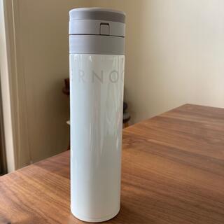 アフタヌーンティー(AfternoonTea)のサーモス/ロゴワークスステンレスボトル(水筒)