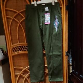 チチカカ(titicaca)の新品  チチカカ  パンツ(その他)