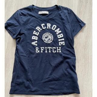 アバクロンビーアンドフィッチ(Abercrombie&Fitch)の【最終お値下げ】Abercrombie Tシャツ(Tシャツ(半袖/袖なし))
